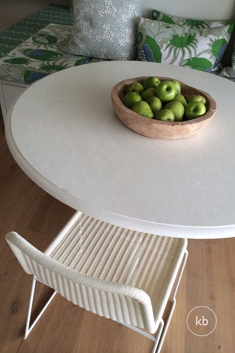 ©-Kate-Bell-Interiors-Spaces-Dining-08.jpg