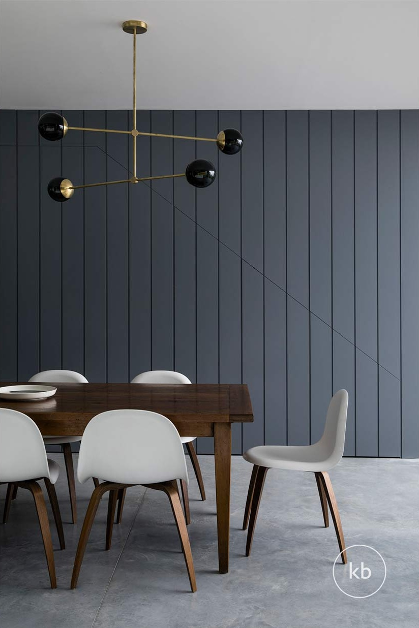 ©-Kate-Bell-Interiors-Spaces-Dining-011.jpg