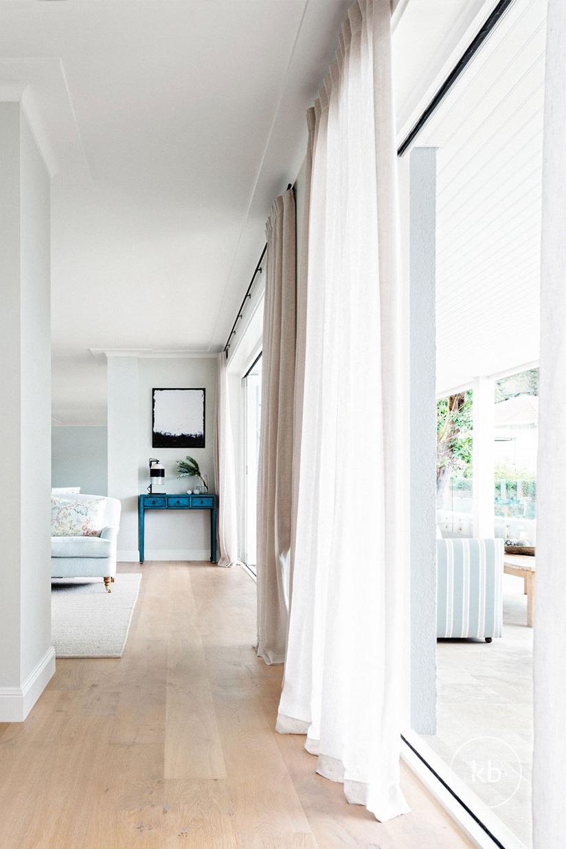 ©-Kate-Bell-Interiors-Spaces-Living-02.jpg