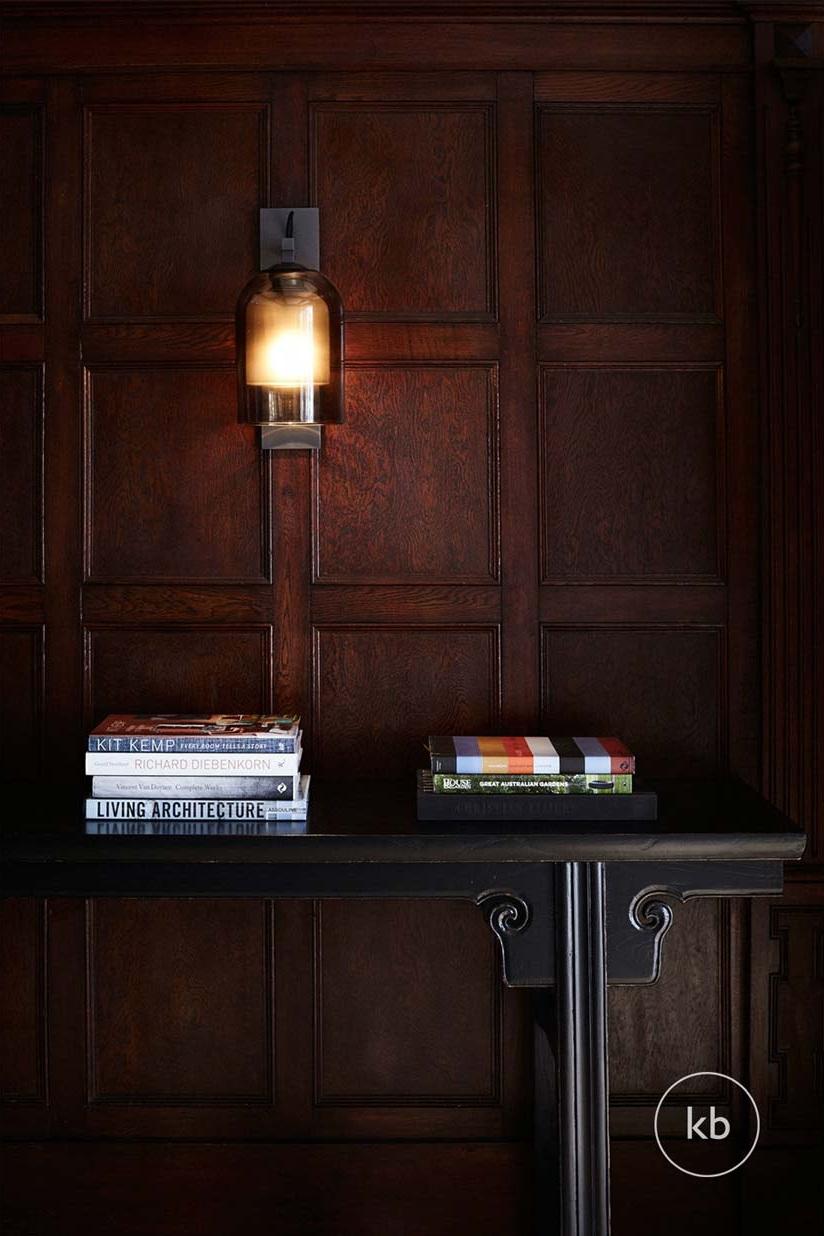 ©-Kate-Bell-Interiors-Spaces-Living-07.jpg