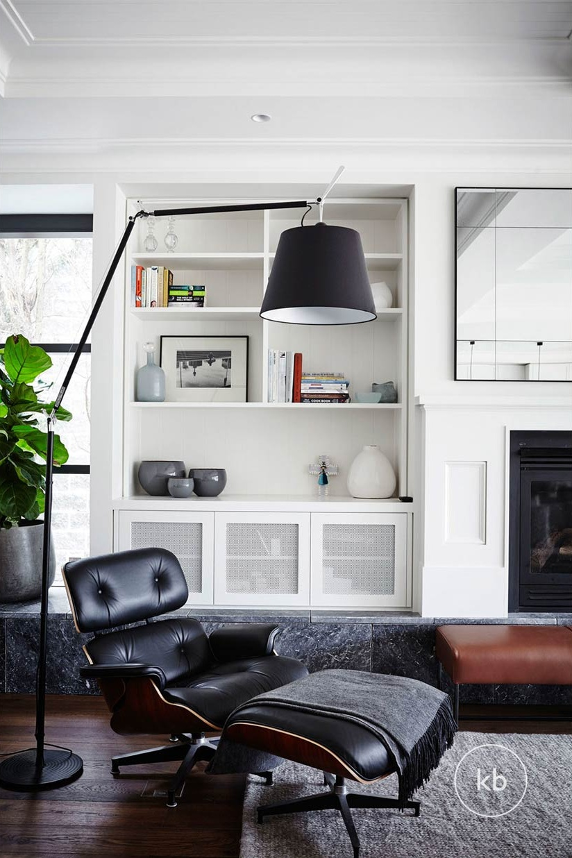 ©-Kate-Bell-Interiors-Spaces-Living-04.jpg