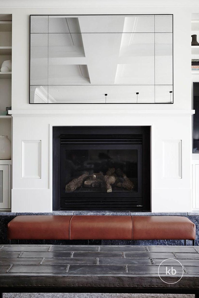 ©-Kate-Bell-Interiors-Spaces-Living-05.jpg