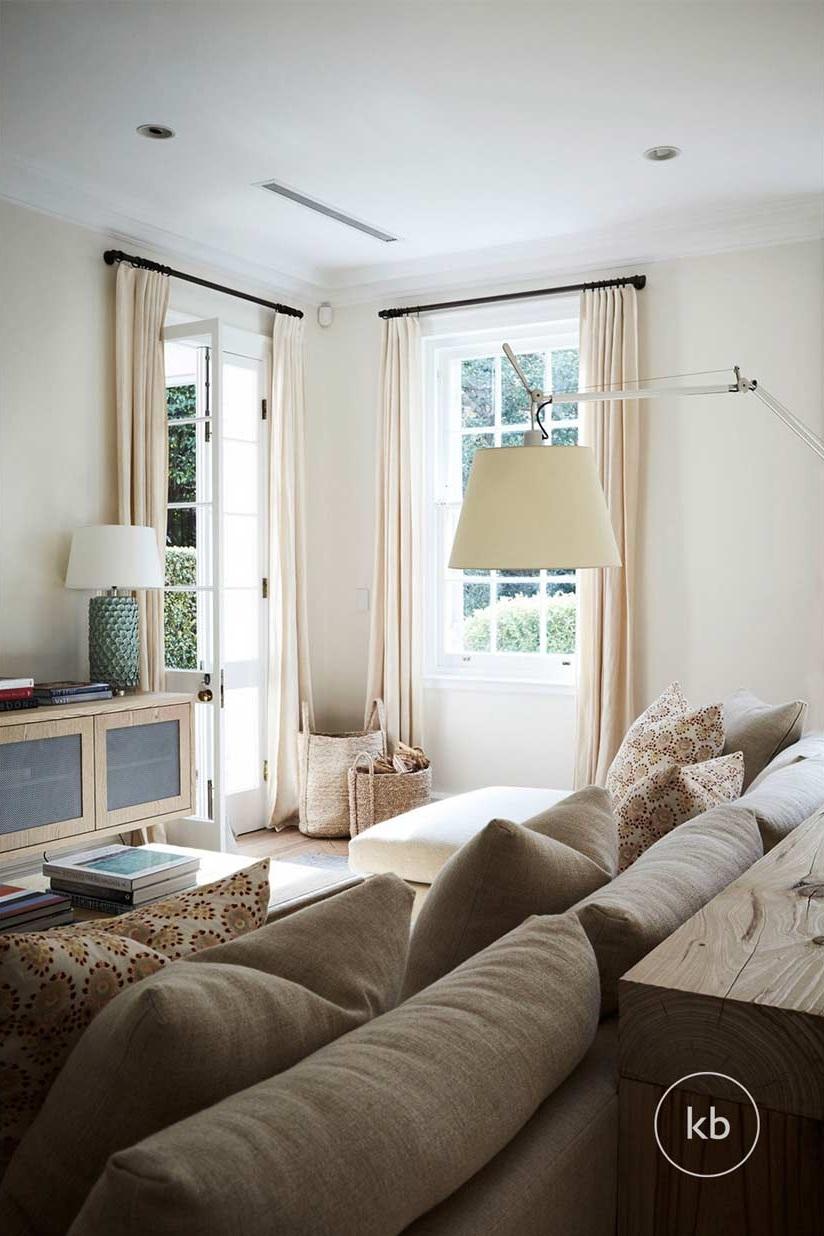 ©-Kate-Bell-Interiors-Spaces-Living-010.jpg