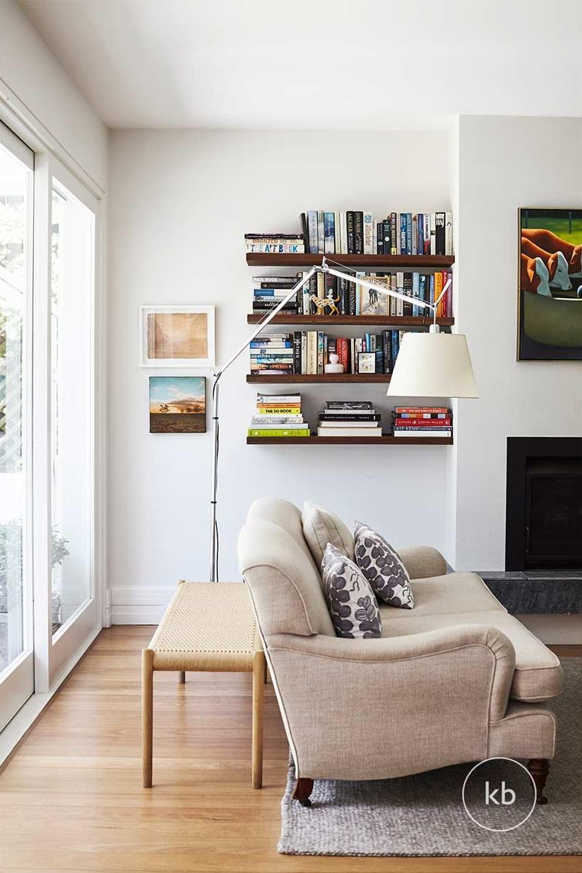 ©-Kate-Bell-Interiors-Spaces-Living-012.jpg