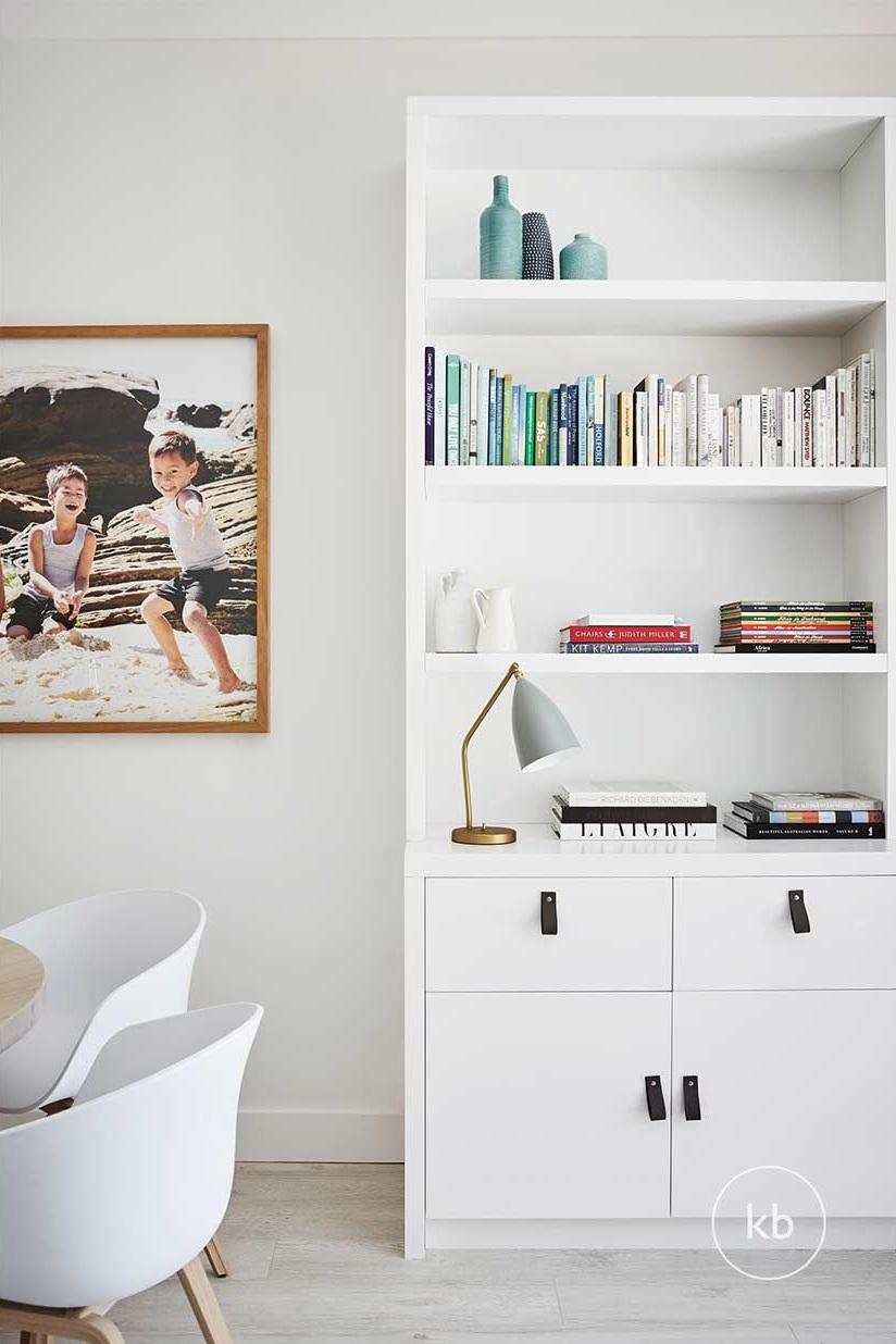 ©-Kate-Bell-Interiors-Spaces-Living-013.jpg