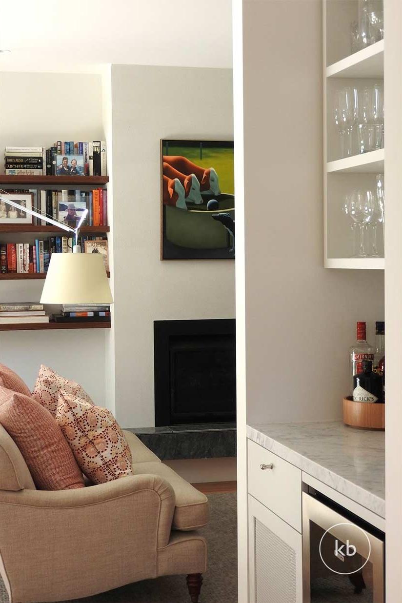 ©-Kate-Bell-Interiors-Spaces-Living-014.jpg