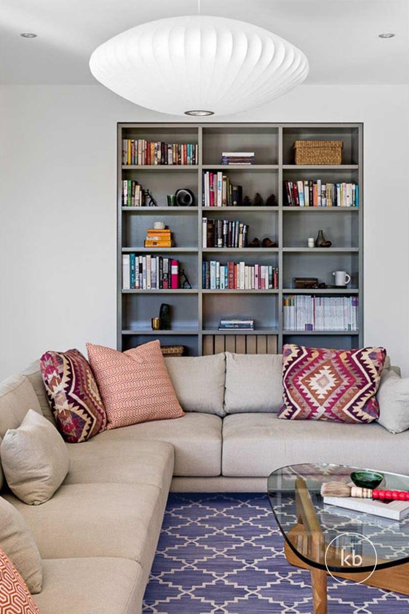 ©-Kate-Bell-Interiors-Spaces-Living-020.jpg