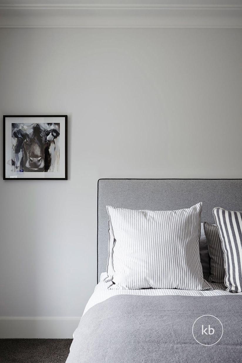 ©-Kate-Bell-Interiors-Spaces-Bedroom-01.jpg