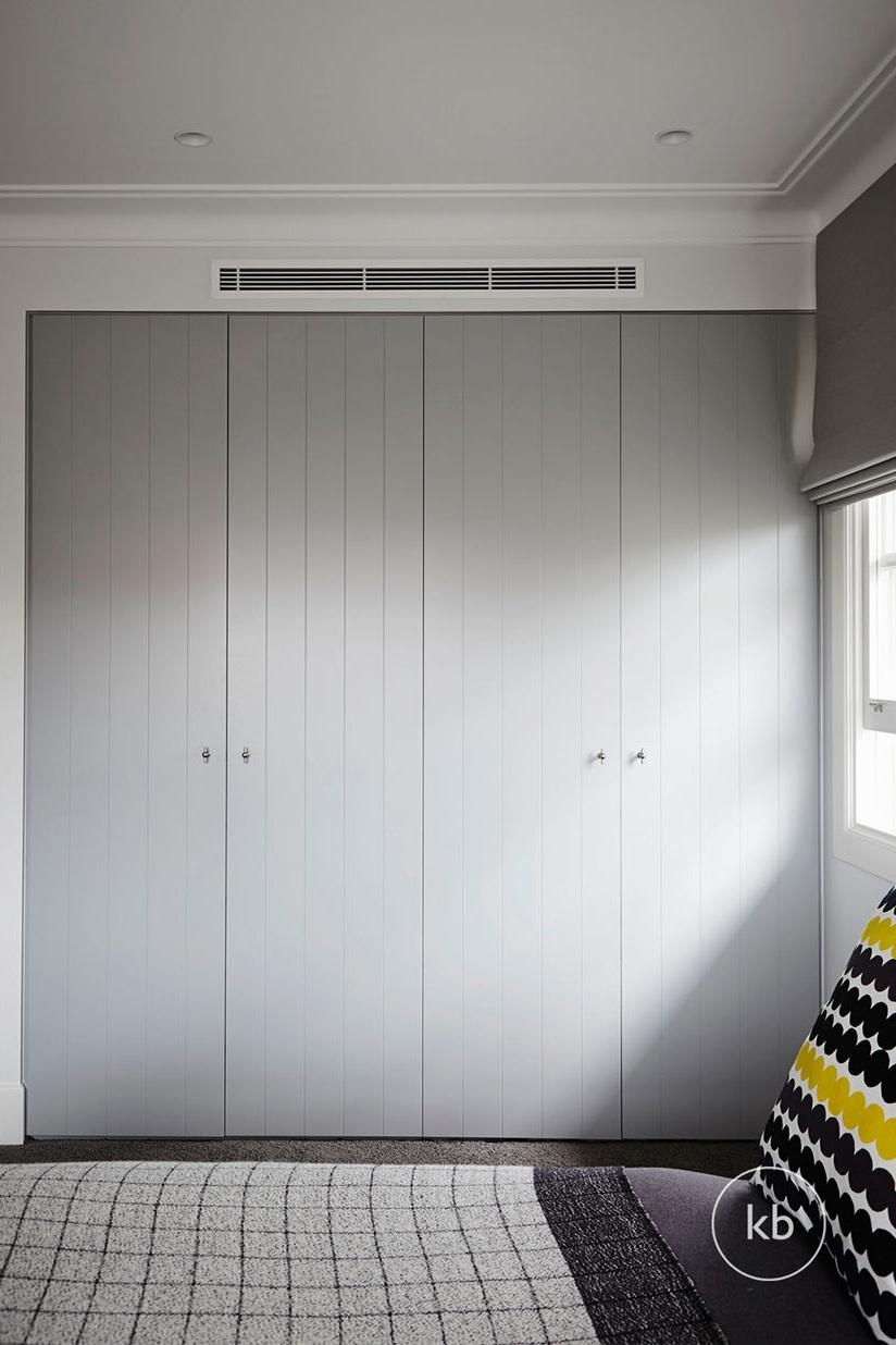 ©-Kate-Bell-Interiors-Spaces-Bedroom-02.jpg