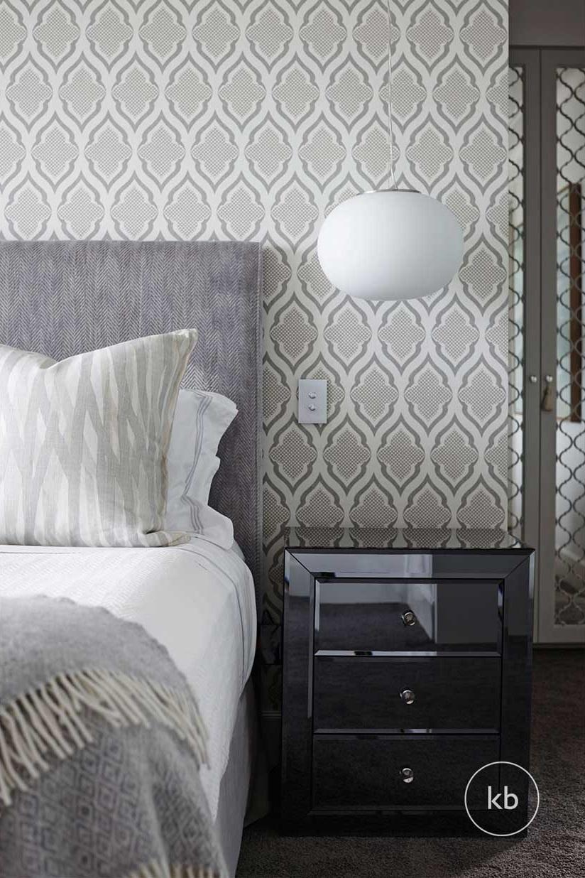 ©-Kate-Bell-Interiors-Spaces-Bedroom-04.jpg