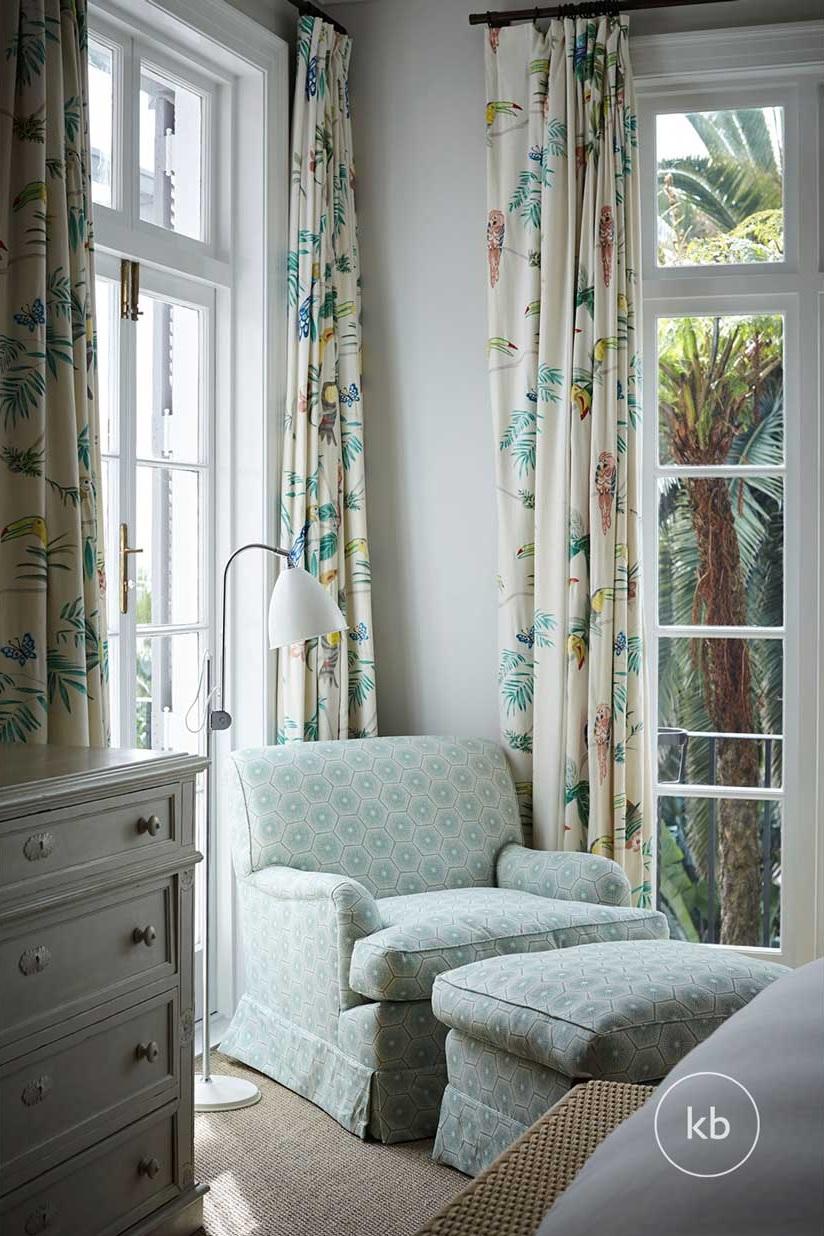 ©-Kate-Bell-Interiors-Spaces-Bedroom-05.jpg