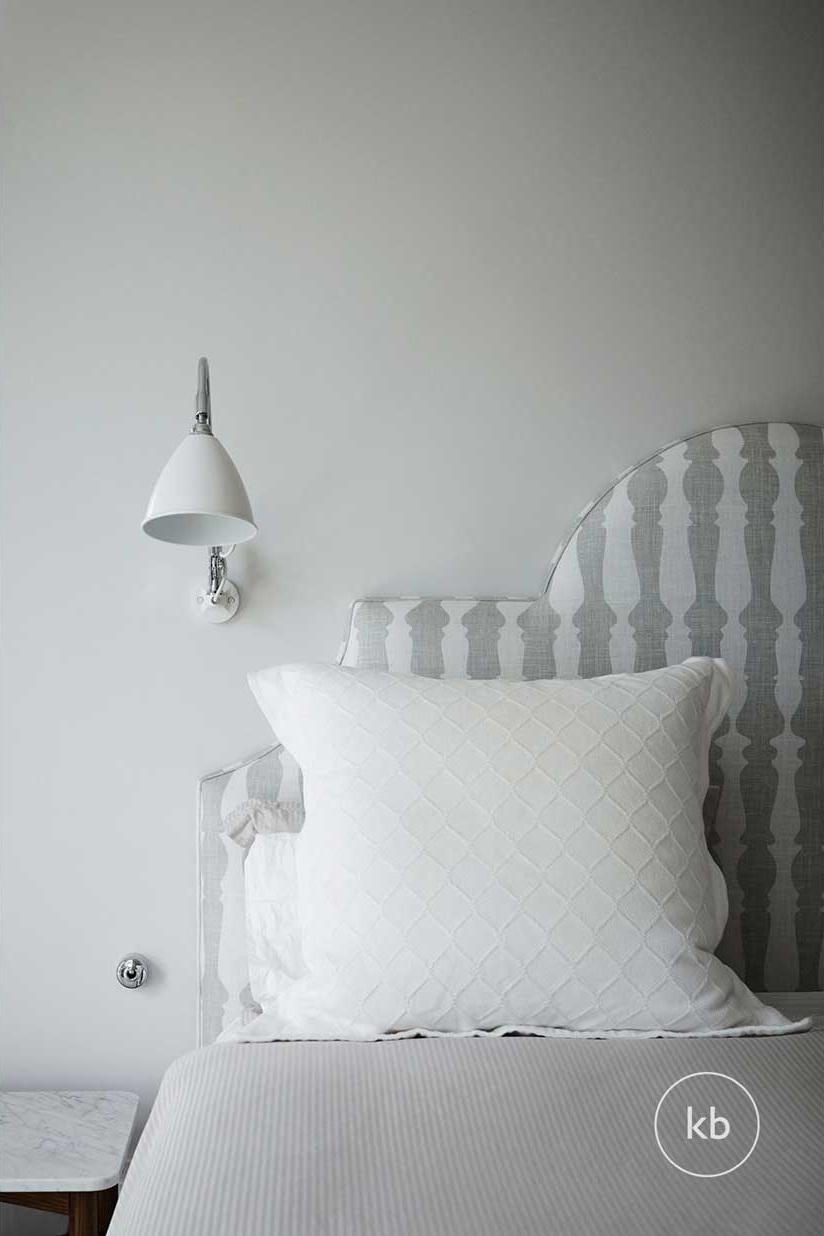 ©-Kate-Bell-Interiors-Spaces-Bedroom-06.jpg