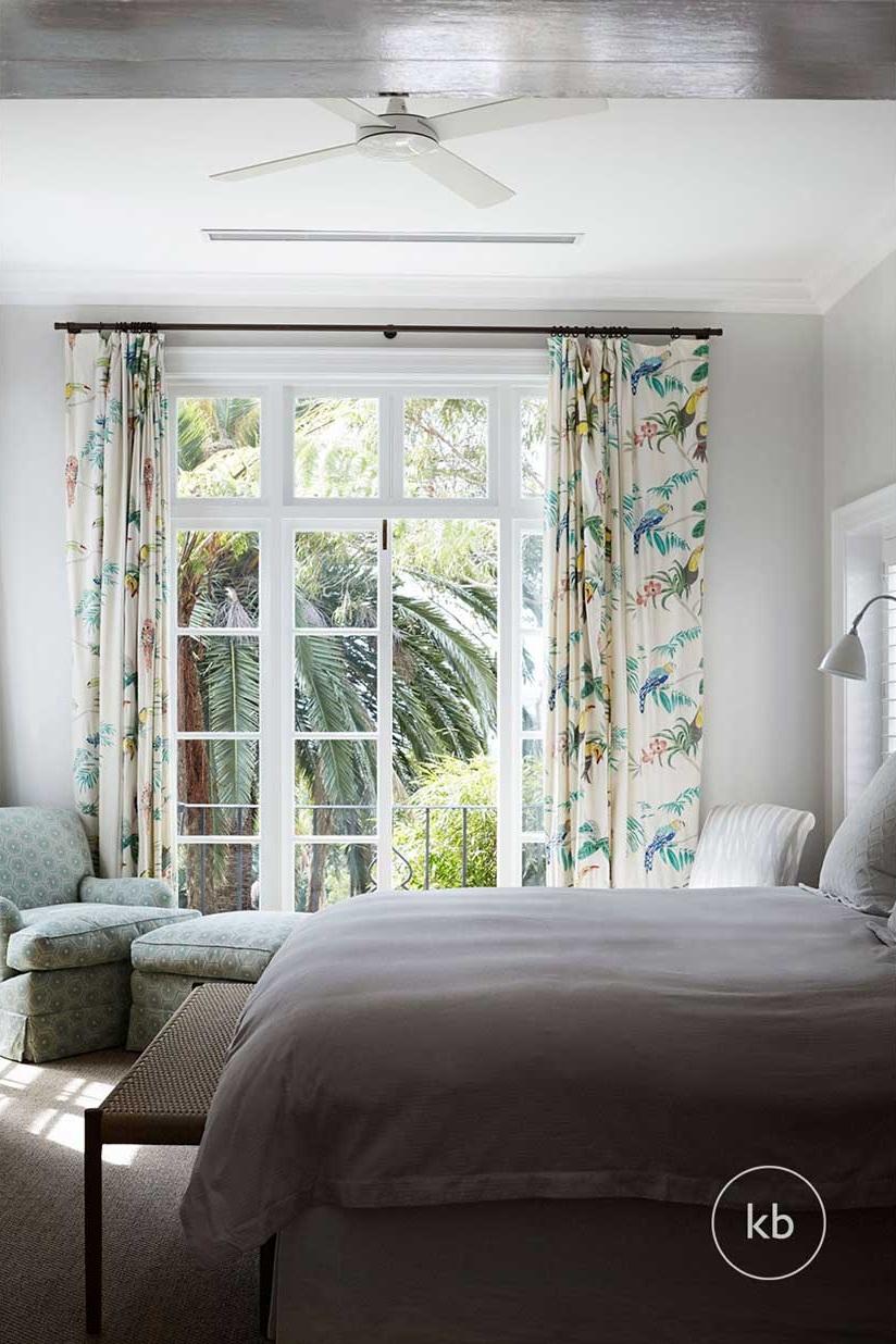 ©-Kate-Bell-Interiors-Spaces-Bedroom-07.jpg
