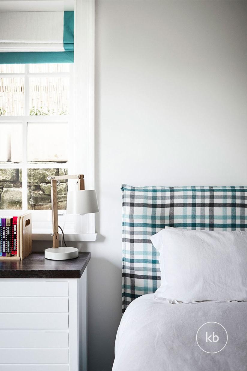©-Kate-Bell-Interiors-Spaces-Bedroom-08.jpg