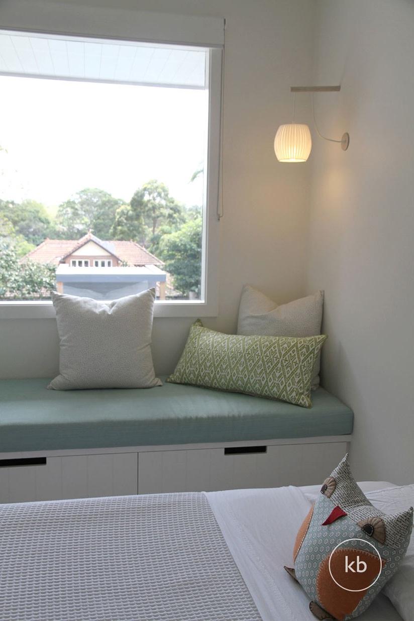 ©-Kate-Bell-Interiors-Spaces-Bedroom-09.jpg