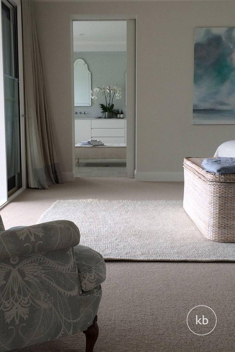 ©-Kate-Bell-Interiors-Spaces-Bedroom-010.jpg