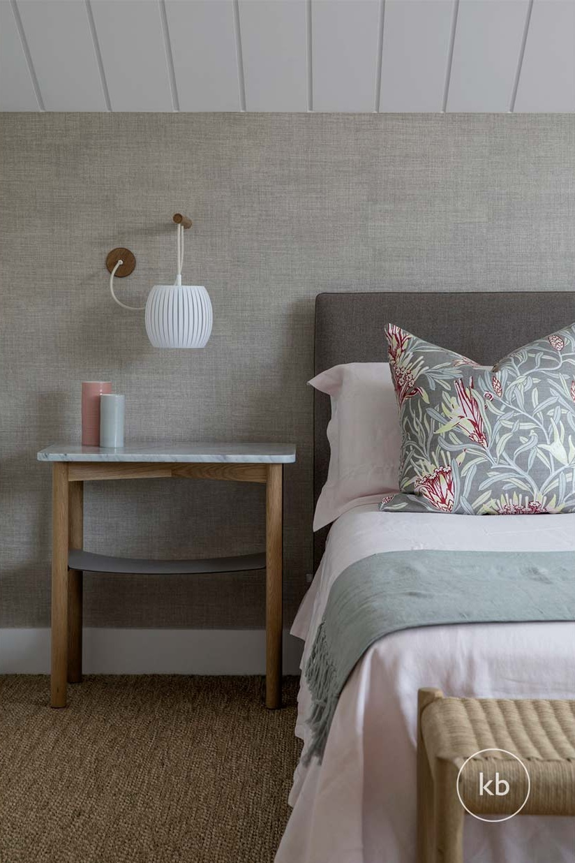 %C2%A9-Kate-Bell-Interiors-Spaces-Bedroom-011.jpg