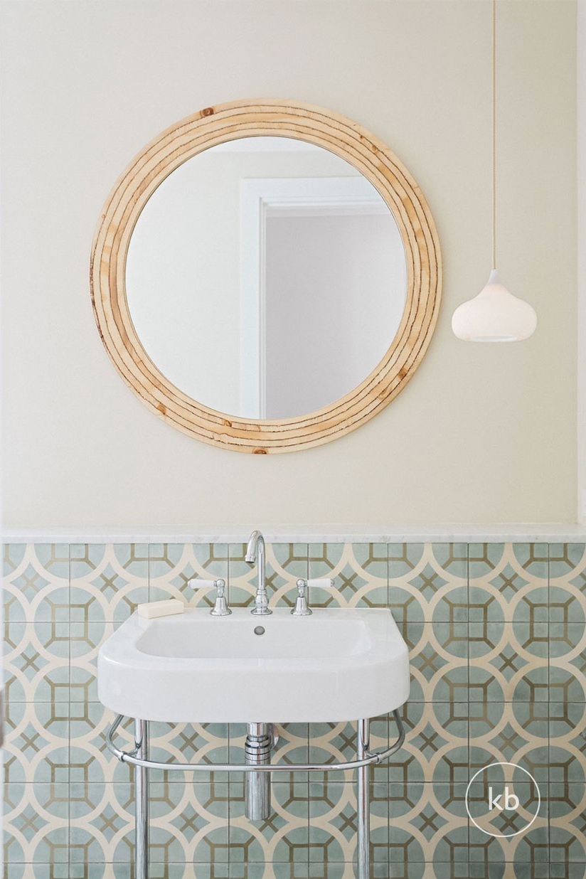©-Kate-Bell-Interiors-Spaces-Bathroom-01.jpg