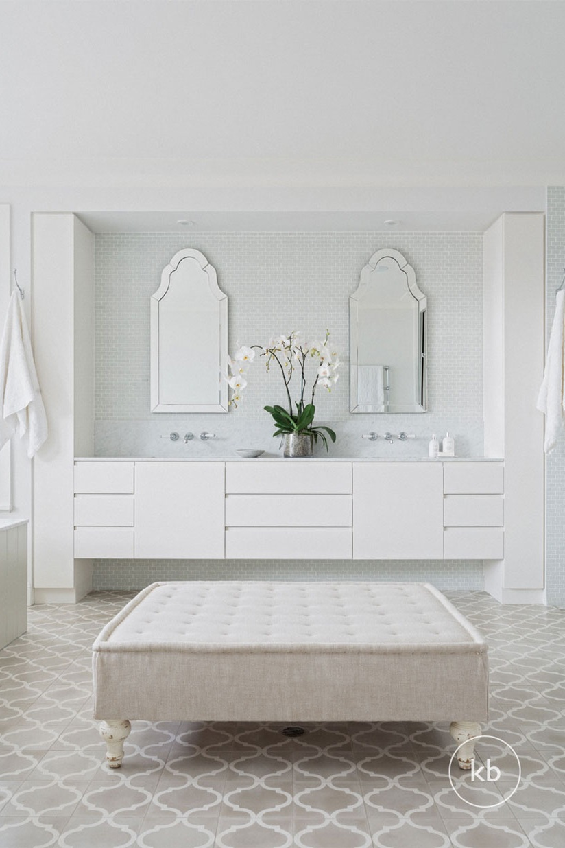 ©-Kate-Bell-Interiors-Spaces-Bathroom-02.jpg