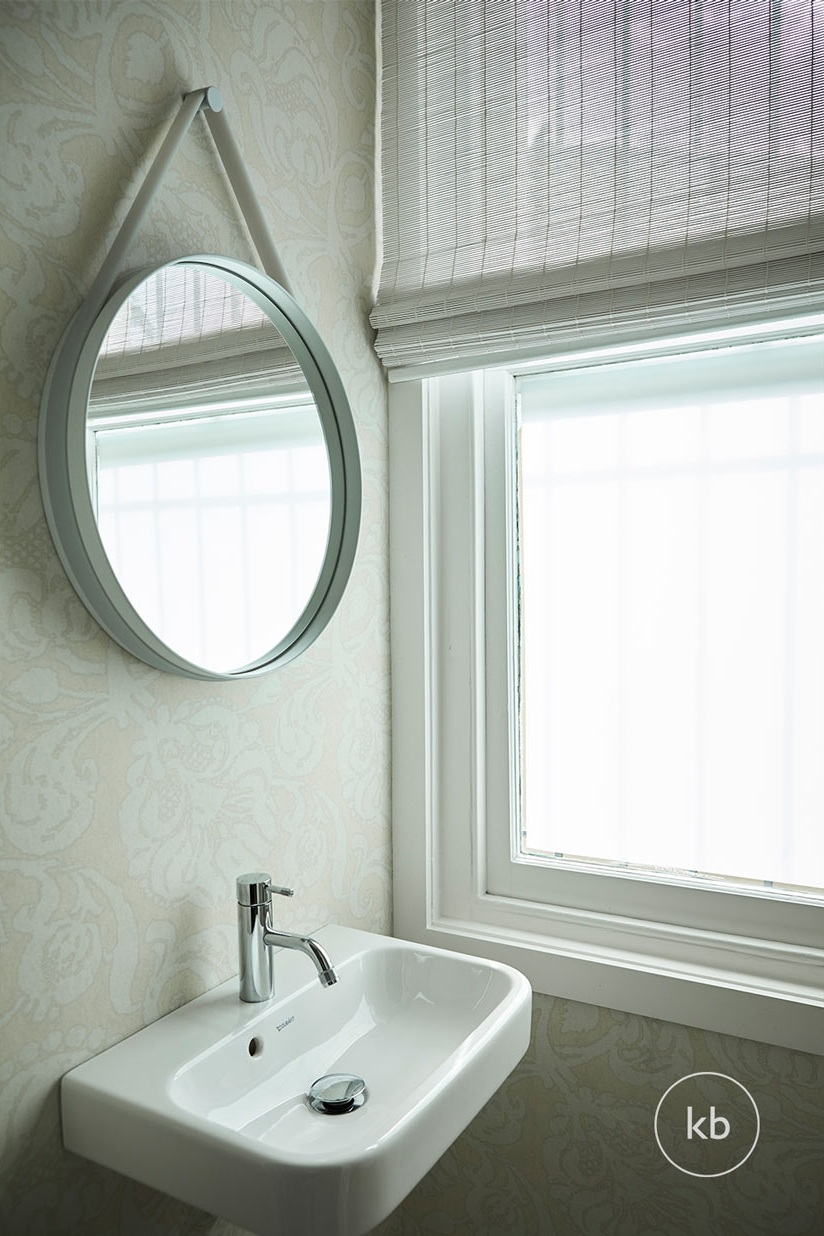 ©-Kate-Bell-Interiors-Spaces-Bathroom-07.jpg