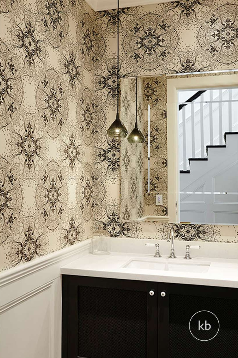 ©-Kate-Bell-Interiors-Spaces-Bathroom-03.jpg