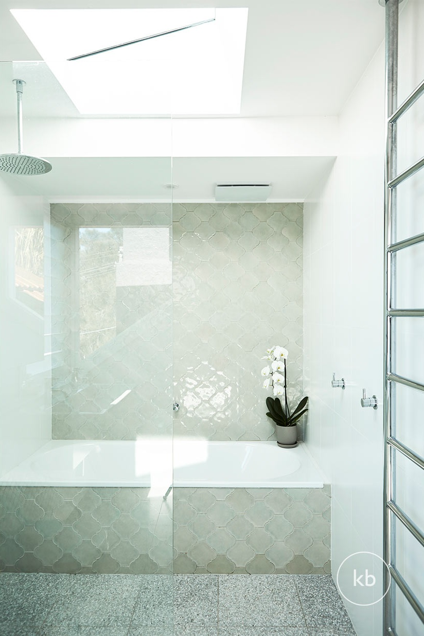 ©-Kate-Bell-Interiors-Spaces-Bathroom-09.jpg