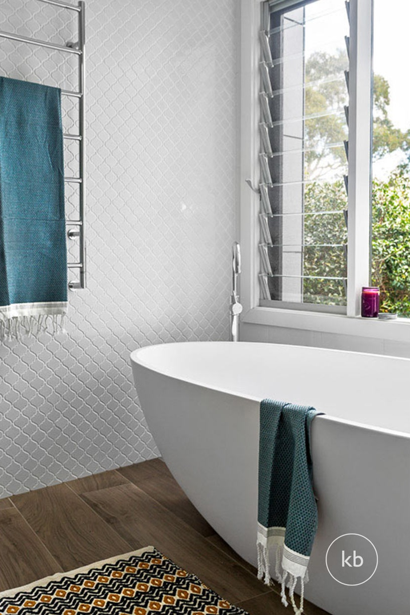©-Kate-Bell-Interiors-Spaces-Bathroom-017.jpg