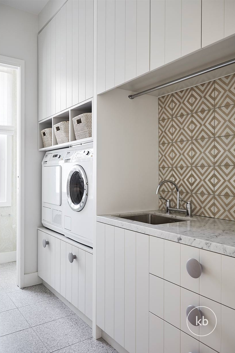 ©-Kate-Bell-Interiors-Spaces-Laundry-04.jpg