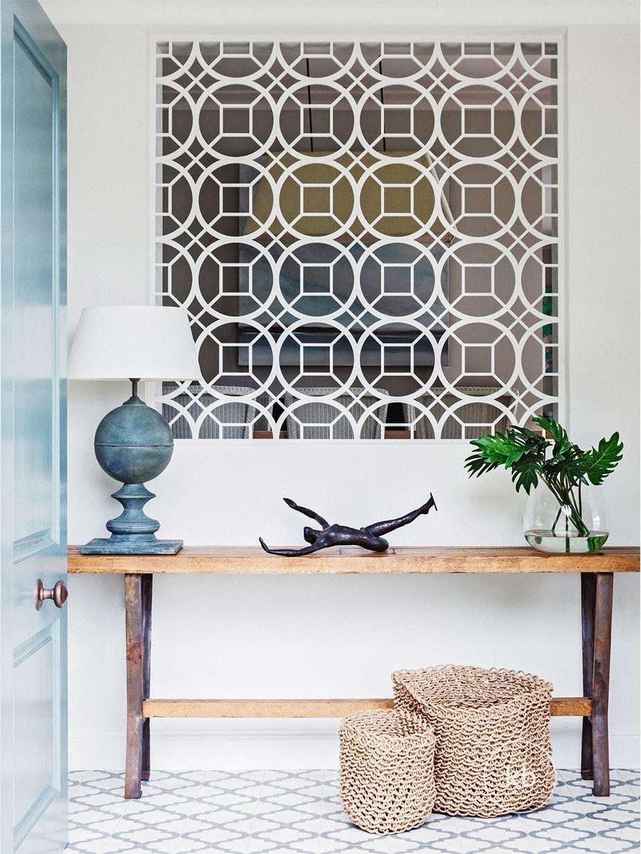 ©-Kate-Bell-Interiors-Spaces-Hallway-01.jpg