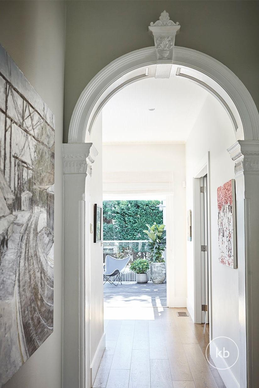 ©-Kate-Bell-Interiors-Spaces-Hallway-06.jpg