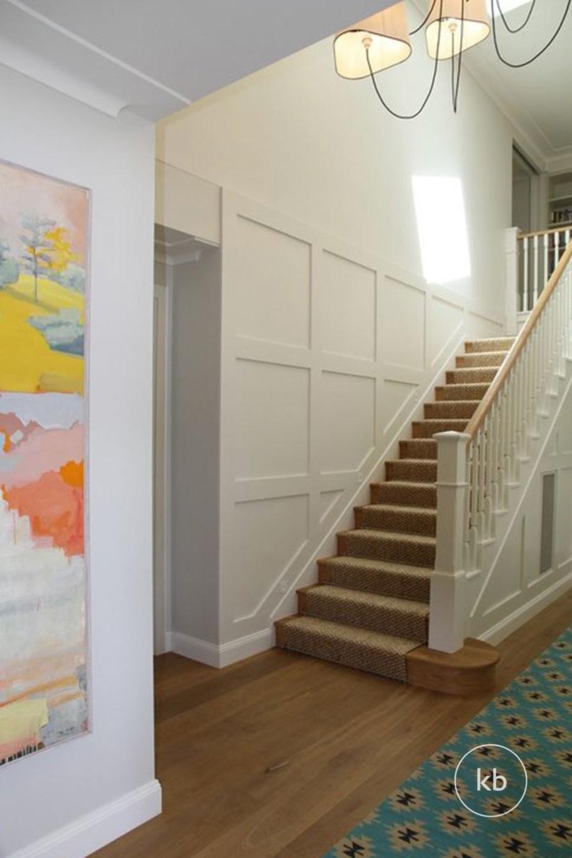 ©-Kate-Bell-Interiors-Spaces-Hallway-07.jpg