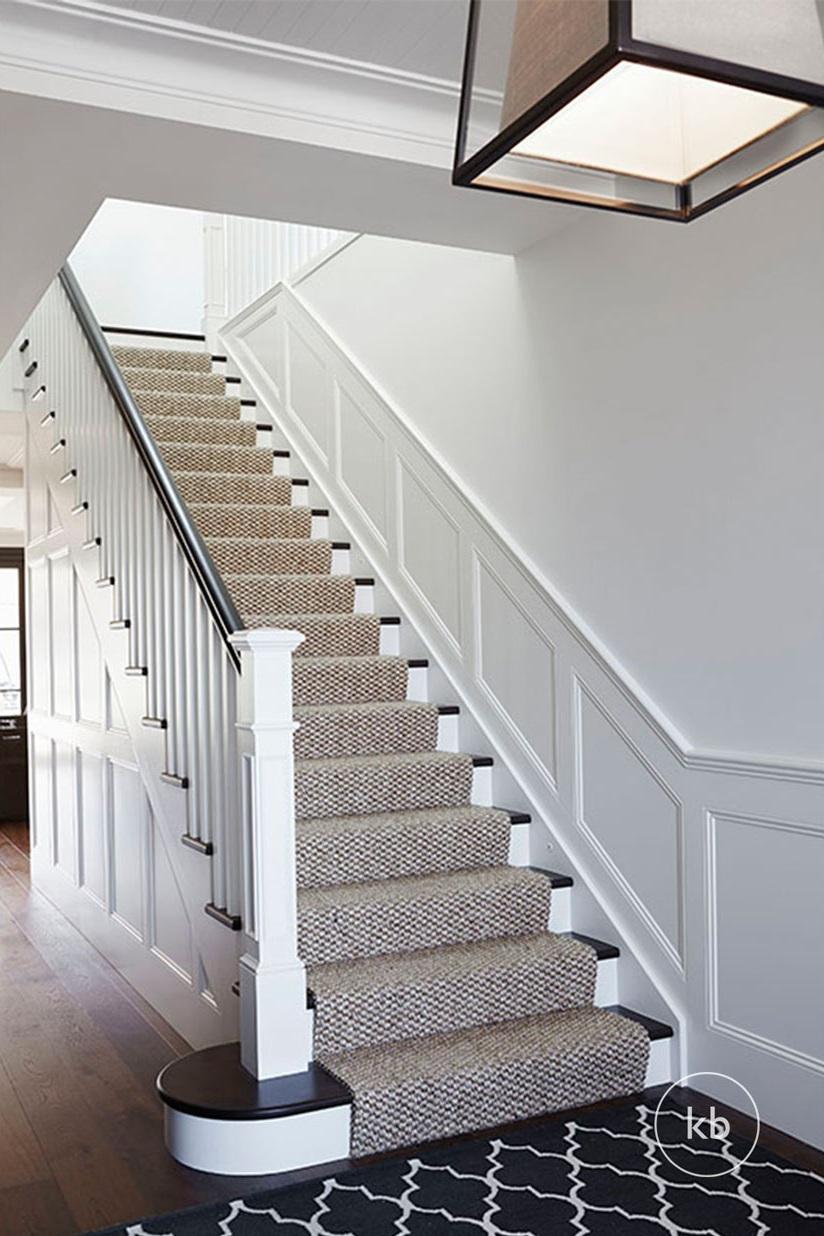 ©-Kate-Bell-Interiors-Spaces-Hallway-03.jpg