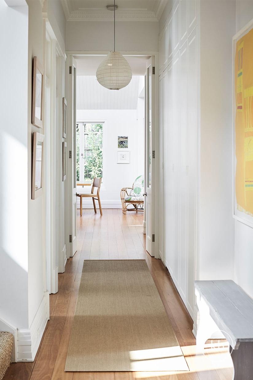 ©-Kate-Bell-Interiors-Spaces-Hallway-04.jpg