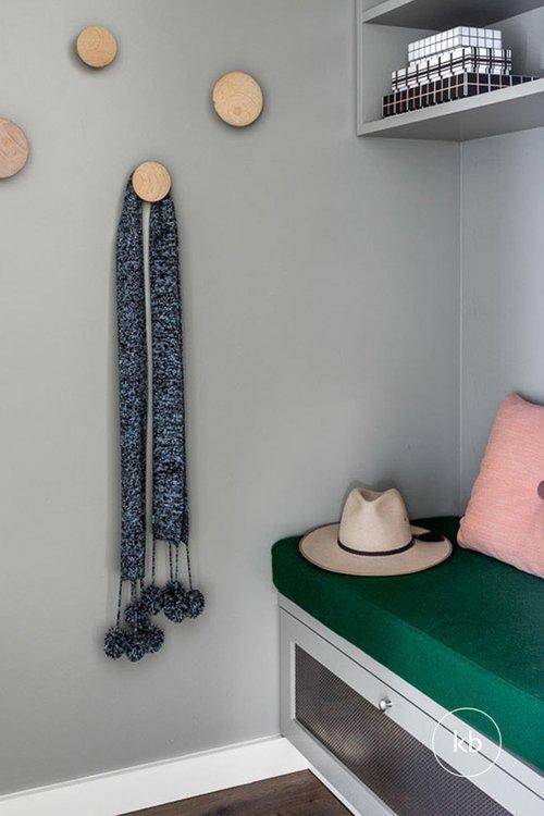 ©-Kate-Bell-Interiors-Spaces-Hallway-09.jpg
