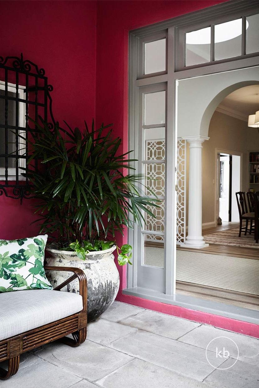 ©-Kate-Bell-Interiors-Spaces-Hallway-010.jpg