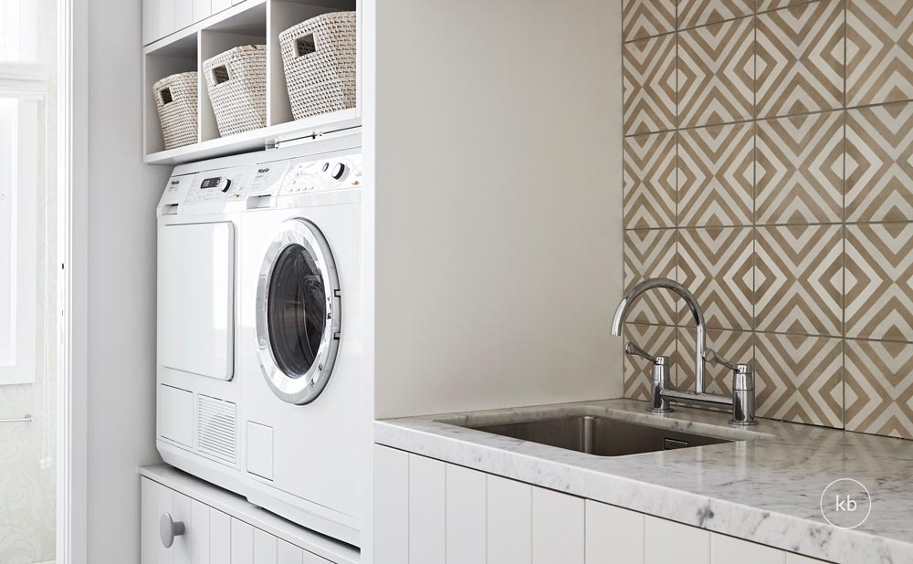 ©-Kate-Bell-Interior-Architecture-&-Design-Laundry-Thumb.jpg