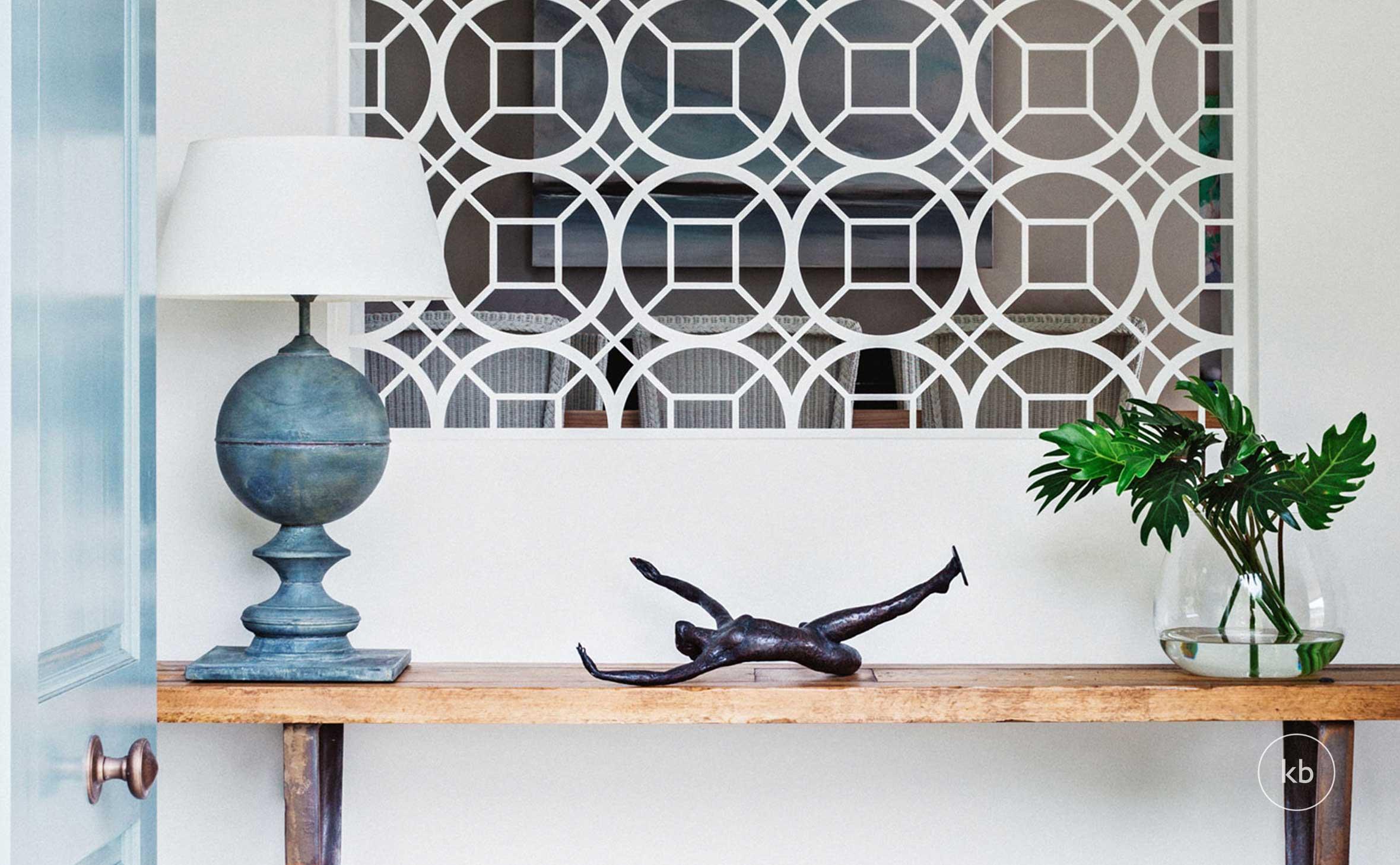 ©-Kate-Bell-Interior-Architecture-&-Design-Hallway-013.jpg