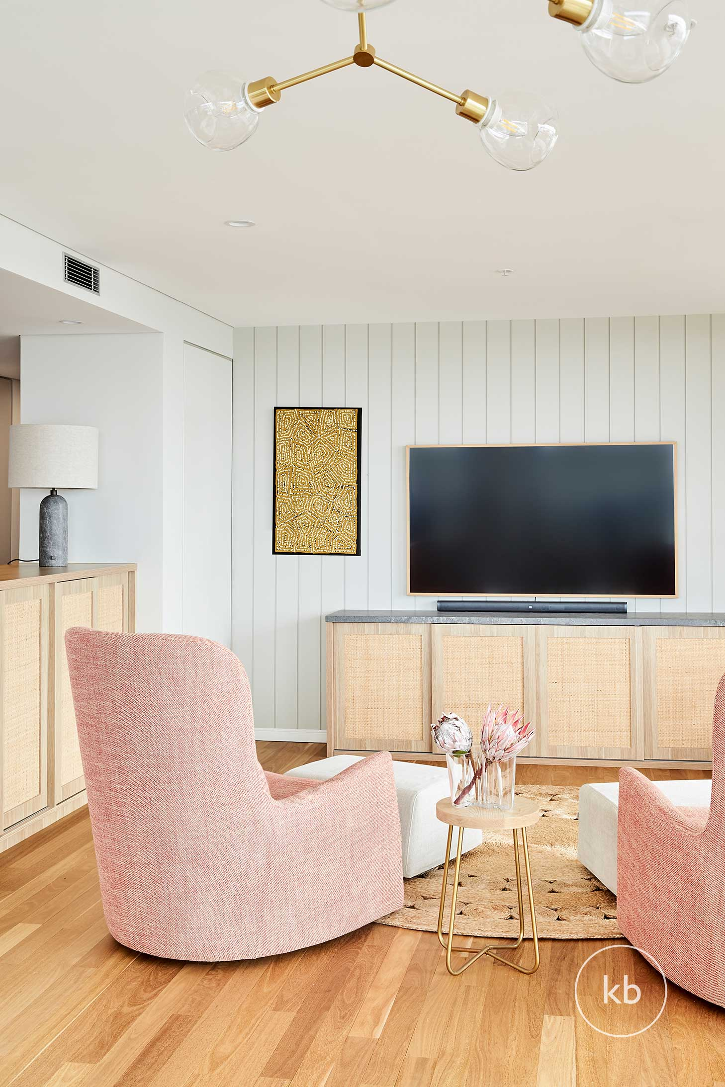 ©-Kate-Bell-Interior-Architecture-&-Design-07-Rockwell-Project-Living-04.jpg