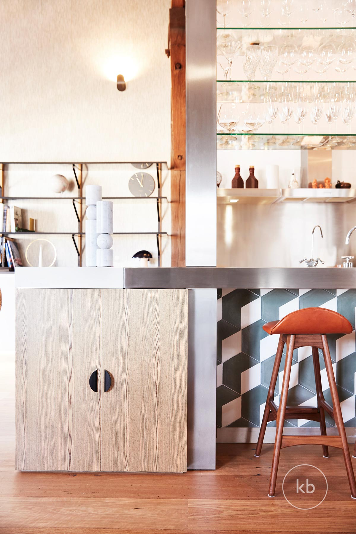 ©-Kate-Bell-Interior-Architecture-and-Design-08-Pyrmont-Project-Kitchen-01.jpg