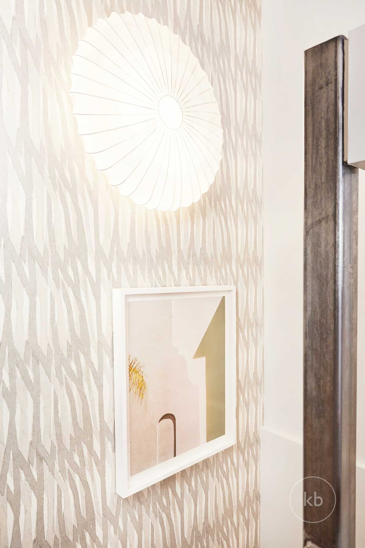 ©-Kate-Bell-Interior-Architecture-and-Design-08-Pyrmont-Project-Hallways-02.jpg