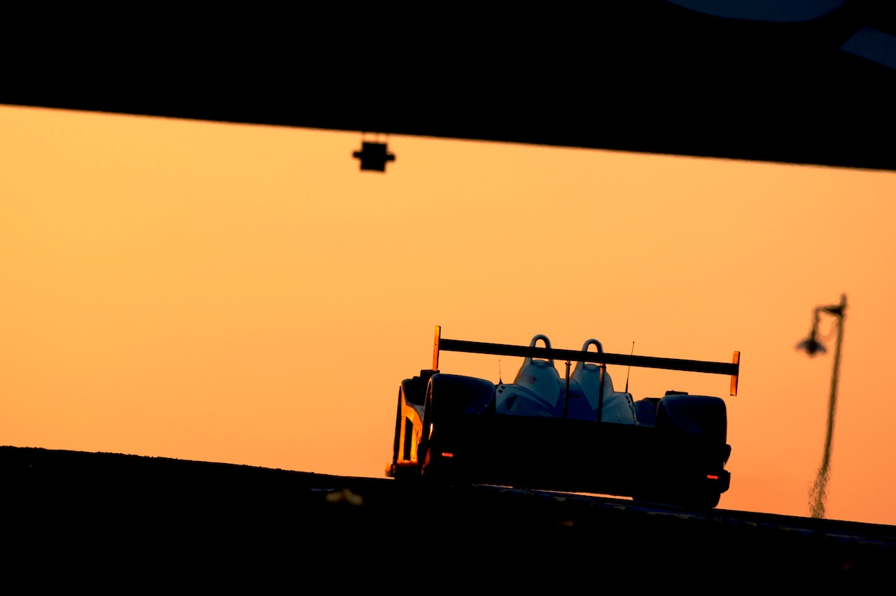 Le Mans 07_1748.JPG.jpg
