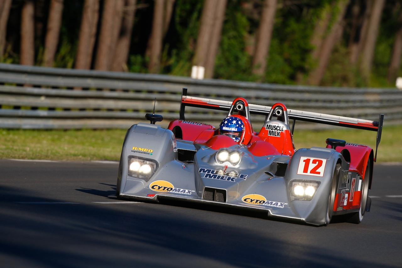 Le Mans 08_1231.jpg