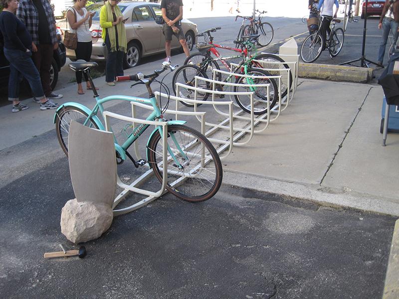 custom forged steel bike rack de vélko sculpturalSQUARESPACE.jpg