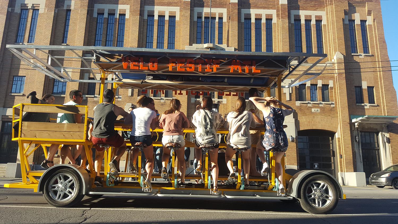 vélo festif beer bike SQUARESPACE.jpg