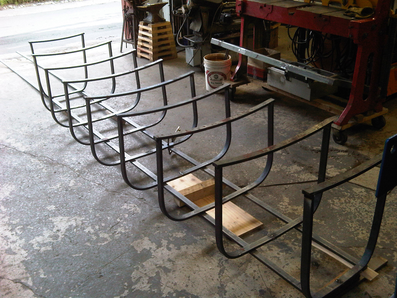 fer forge custom wrought ironSQUARESPACE.jpg