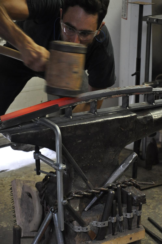 forgeron gabarit forge blacksmith jigSQUARESPACE.jpg