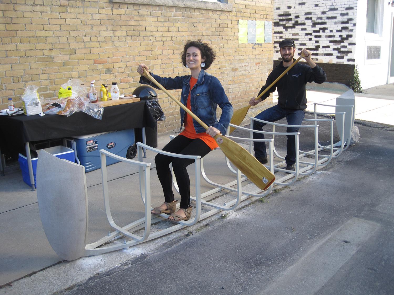 rack de vélo sculptural bike rackSQUARESPACE.jpg