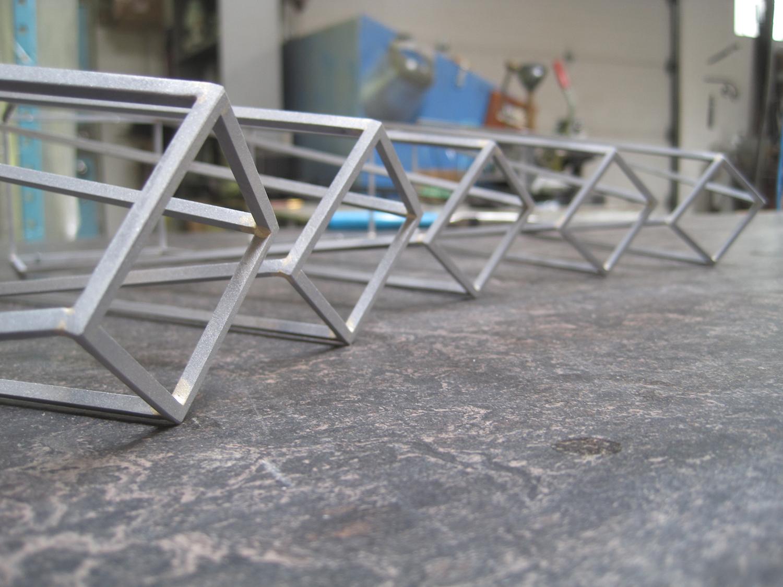 brazed steel custom metal trophiesSQUARESPACE.jpg