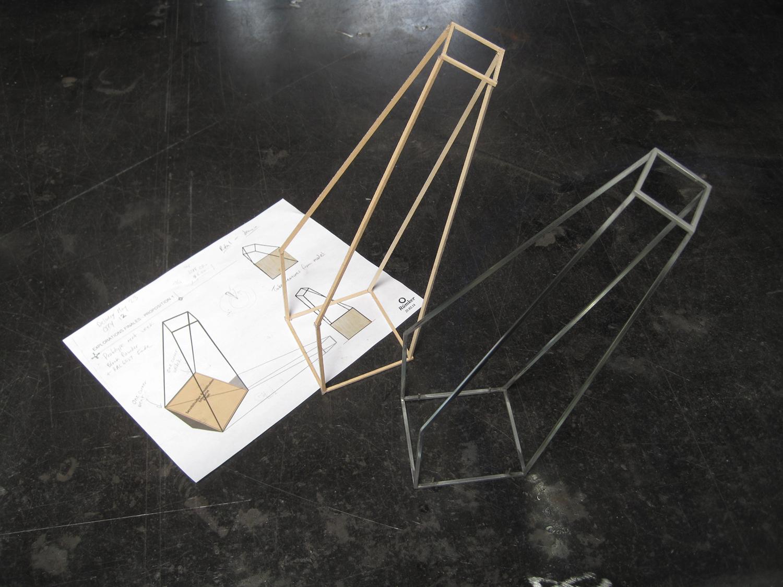 trophy prototypeSQUARESPACE.jpg