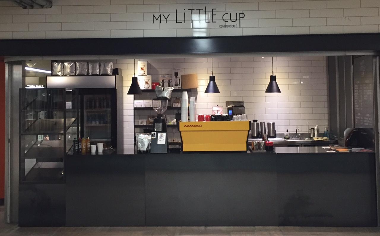custom metal cafe furniture.jpg